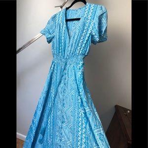 Dresses & Skirts - Brand new dress!